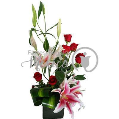 combinado-rosas-y-acapulcos_opt