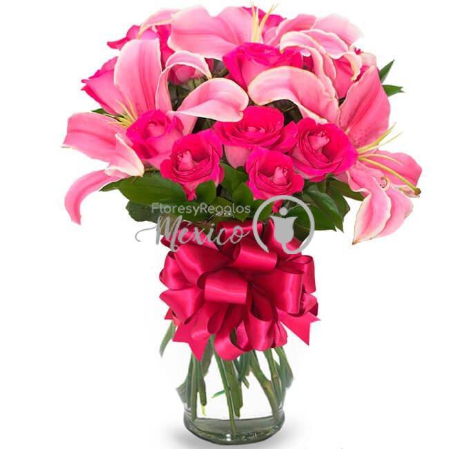 delicadeza-con-rosas