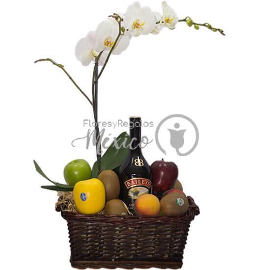 orquidea-con-frutas-y-beailys