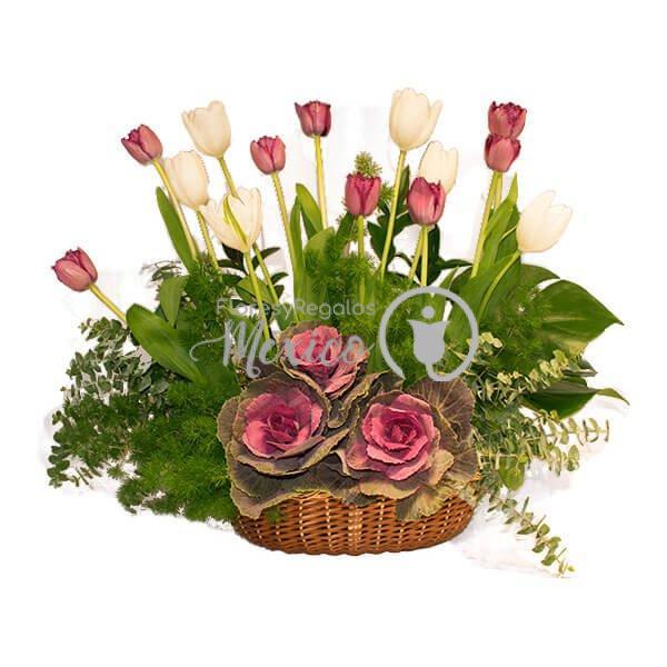 asombrate-con-tulipanes