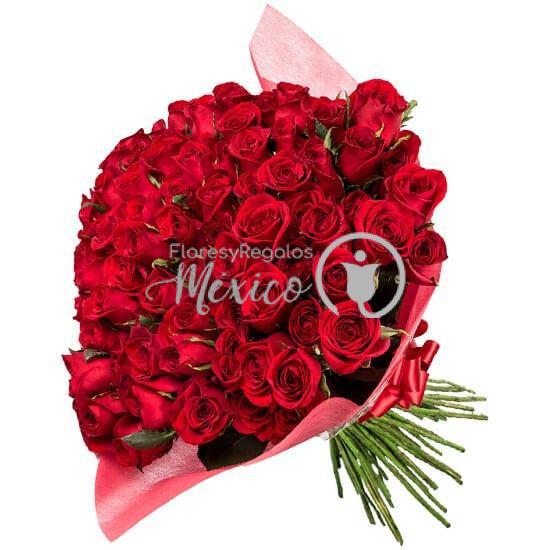 100-rosas-rojas-en-ramo