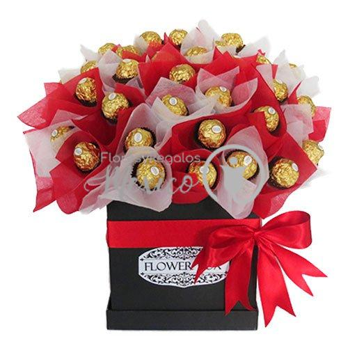 Caja-de-Chocolates-ferrero