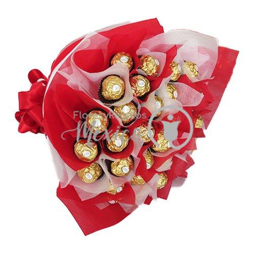ramo-de-32-chocolates-ferrero