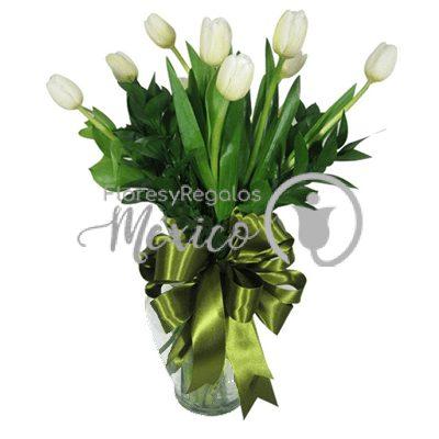 10-tulipanes-blancos-400×400