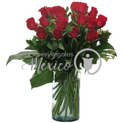 24-rosas-en-base-cilindro400x400 (2)
