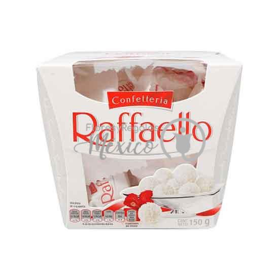 rafaelo-chocolates-550×550