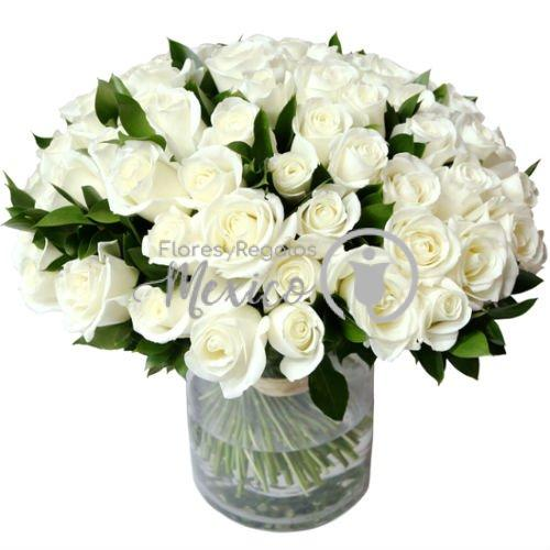 100-rosas-blancas