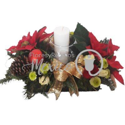 centro-de-mesa-navidad