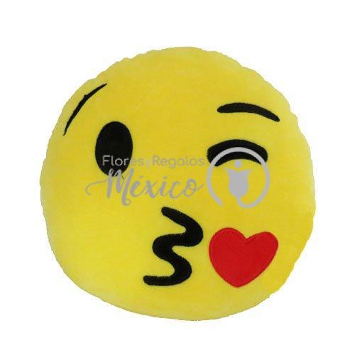 Emoji bes