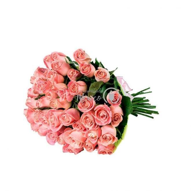ramo-de-rosas-40