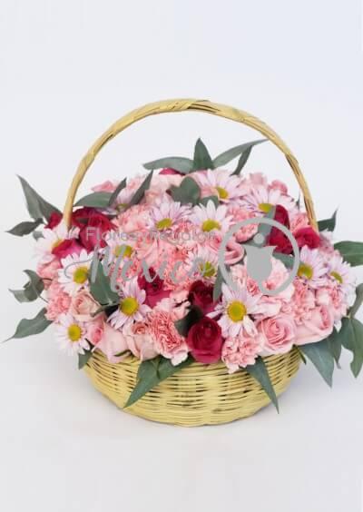 envia-flores-para-mama-azapflores-dot-com-828px-1167px (1)